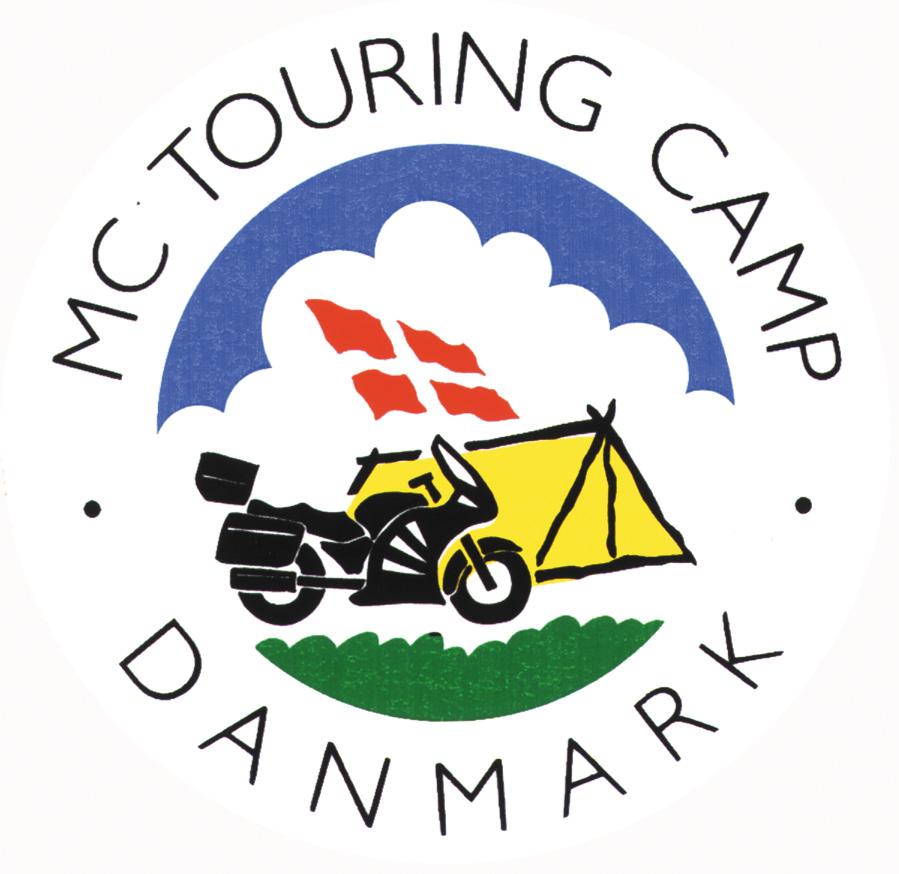 MC Touring Camp